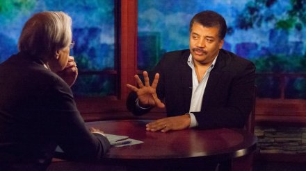 neil-degrasse-tyson-on-new-cosmos-series