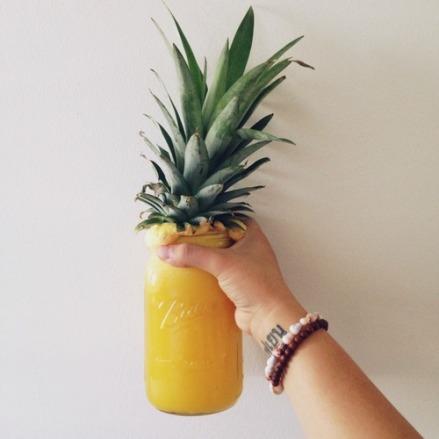oj-pineapple